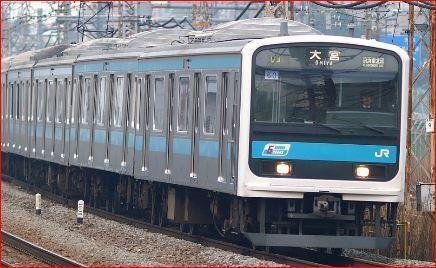 新京浜東北線.JPG